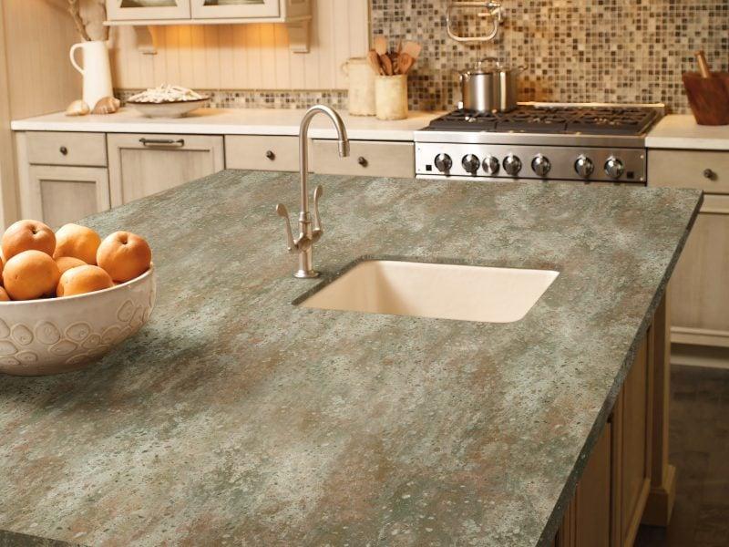 Küchenplatten Inspirationen