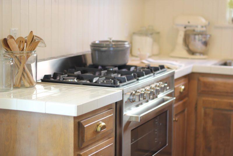 Küchenplatten Fliesen