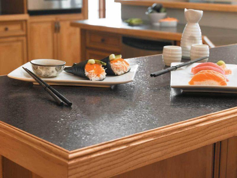 Küchenplatten Modern Design
