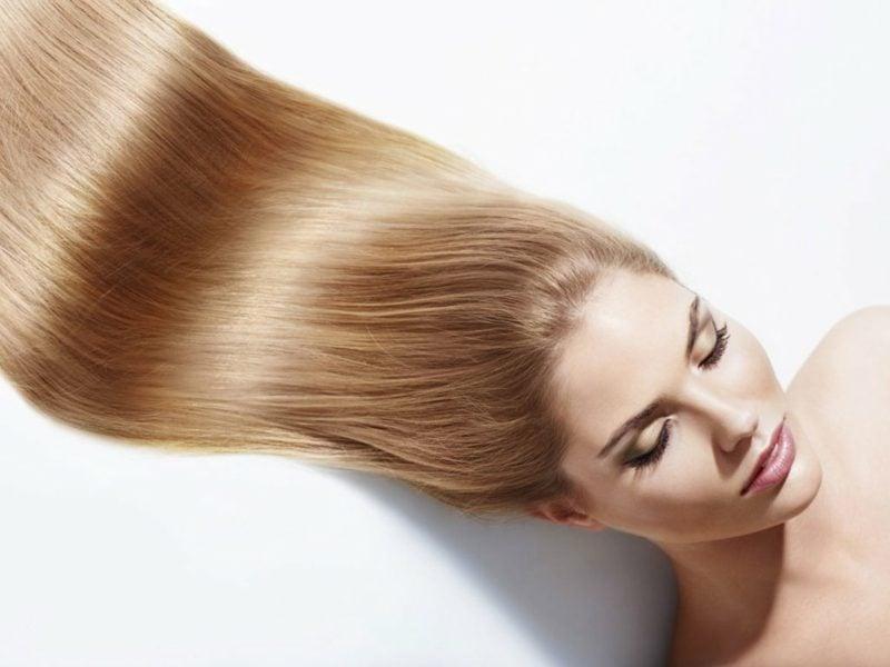 Haare schneiden nach dem Mondkalender 2015 hilfreiche Tipps