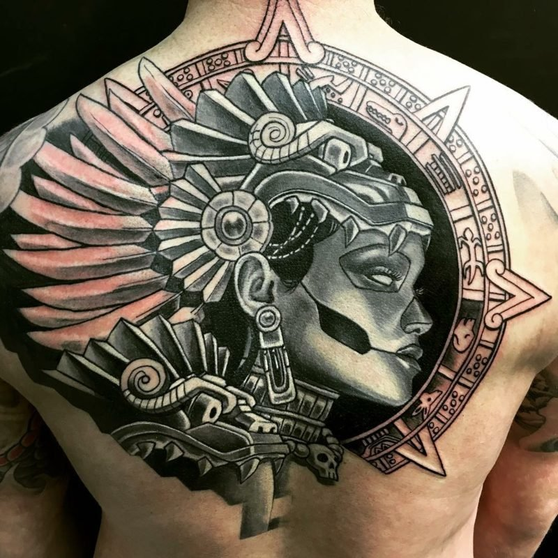 tattoo uhr vorlage affordable tattoo drache tattoo uhr. Black Bedroom Furniture Sets. Home Design Ideas