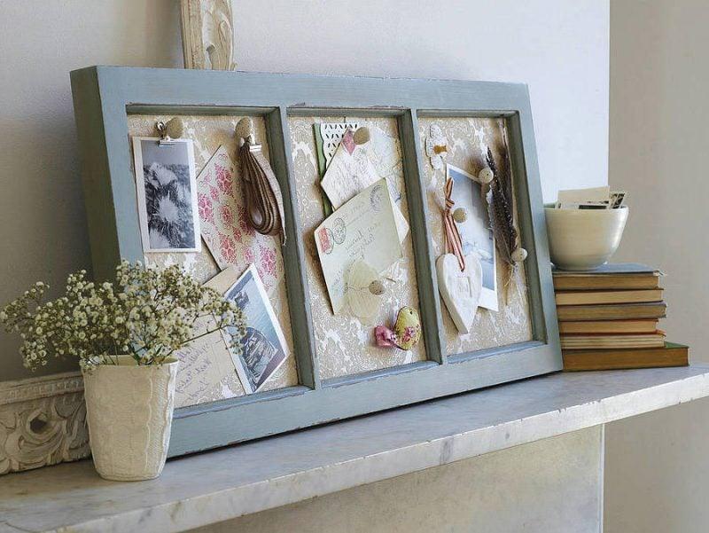 vintage selber machen vintage holzuntergrund rustikalen used look selber machen holzbretter im. Black Bedroom Furniture Sets. Home Design Ideas