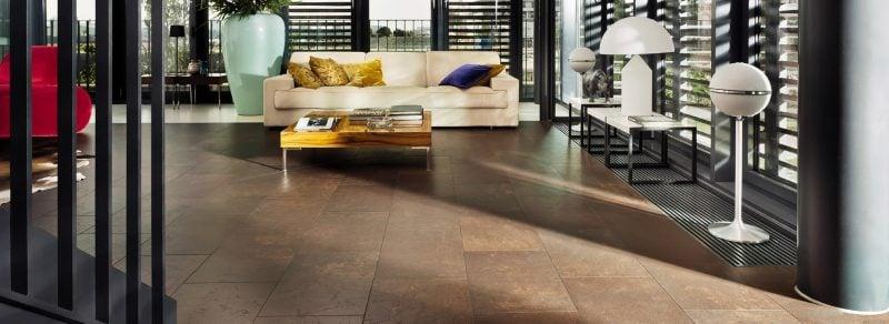 natursteinboden-braun-granit