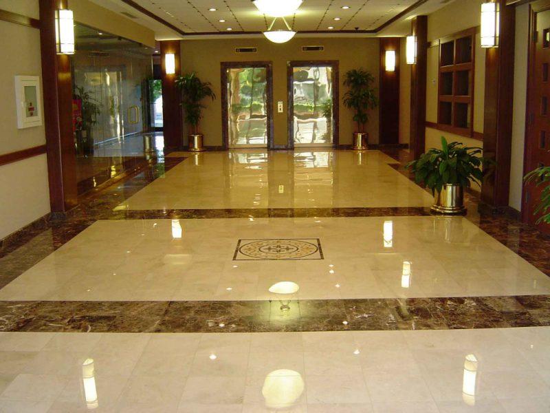natursteinboden-marmor-idee