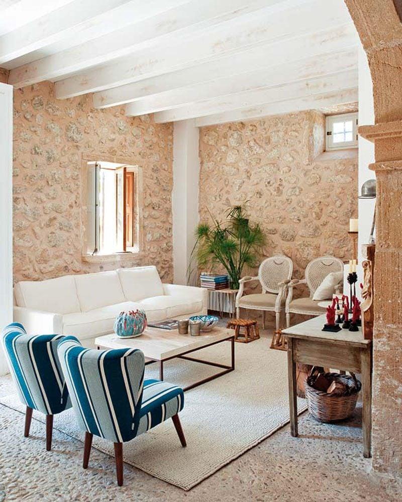 natursteinboden-wohnzimmer