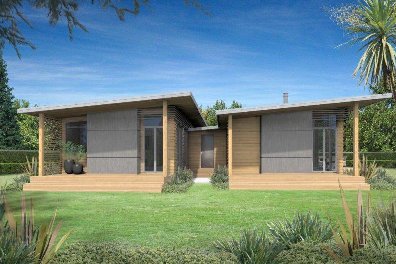 okohaus-bauen