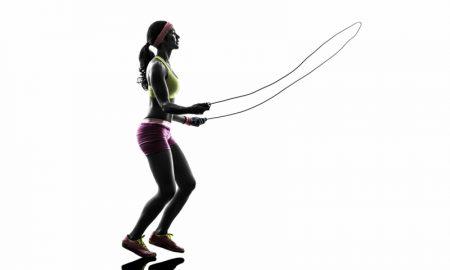 seilspringen-kalorieverbrauch-jump-rope