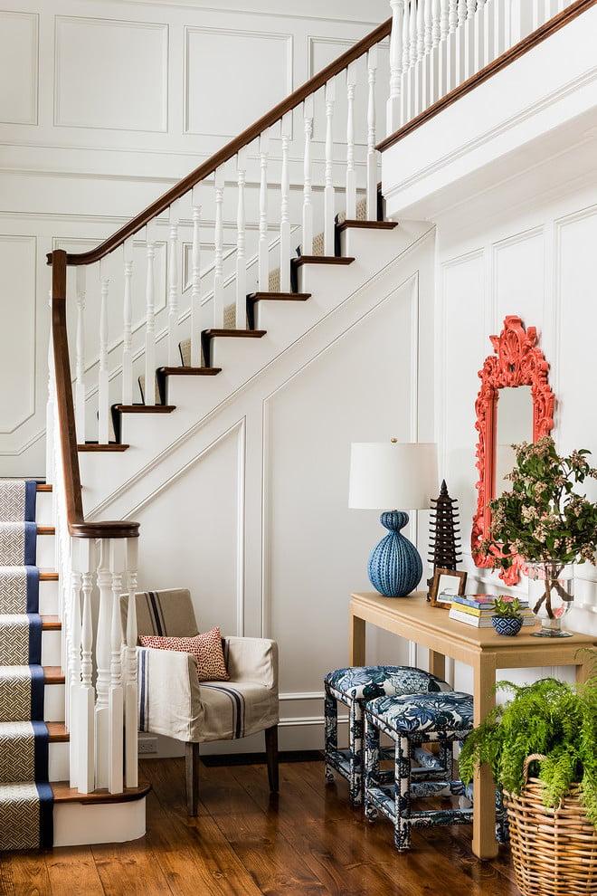 treppengel nder selber bauen anleitung und 50 beispiele architektur diy zenideen. Black Bedroom Furniture Sets. Home Design Ideas
