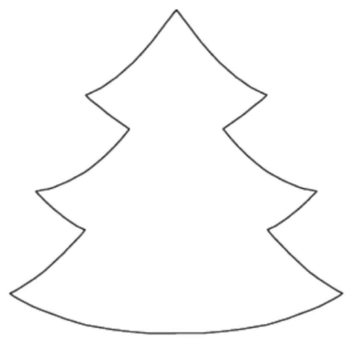 gro artig weihnachtsbaum gliederung vorlage zeitgen ssisch entry level resume vorlagen. Black Bedroom Furniture Sets. Home Design Ideas