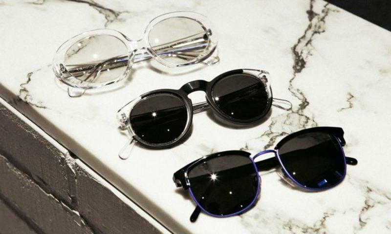 Brillenmode Herbst Winter 2016 Brillen im Vintage Look