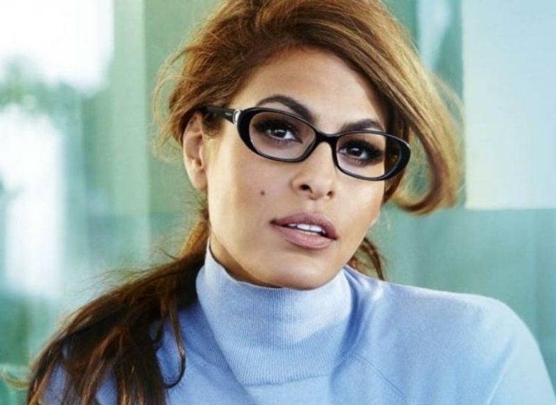 die Brillenmode für Herbst und Winter 2016 neue Trends
