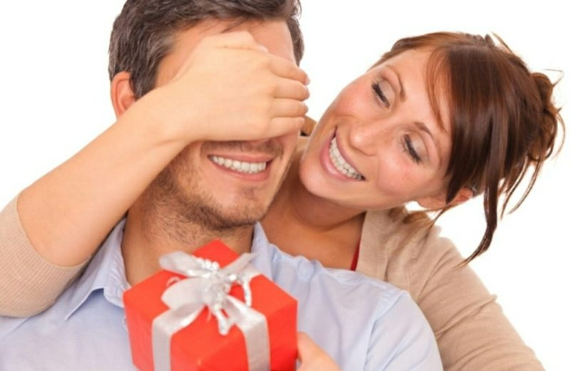 Geschenksideen Geschenke für Männer Weihnachten