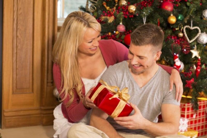 Geschenke f r m nner zu weihnachten 6 originelle ideen - Originelle geschenke bruder ...