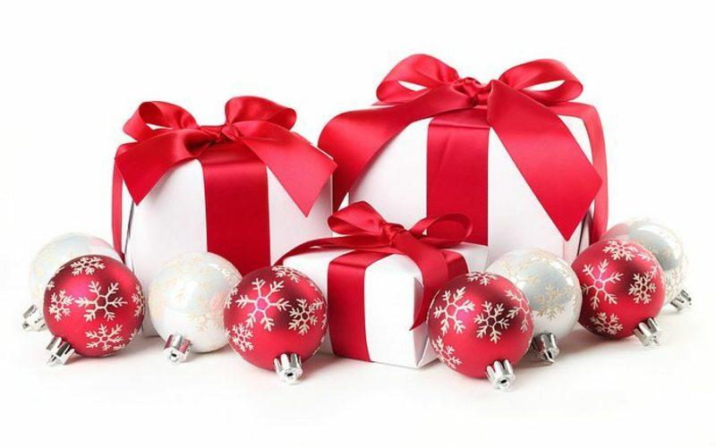 originelle Geschenksideen Weihnachten Mann