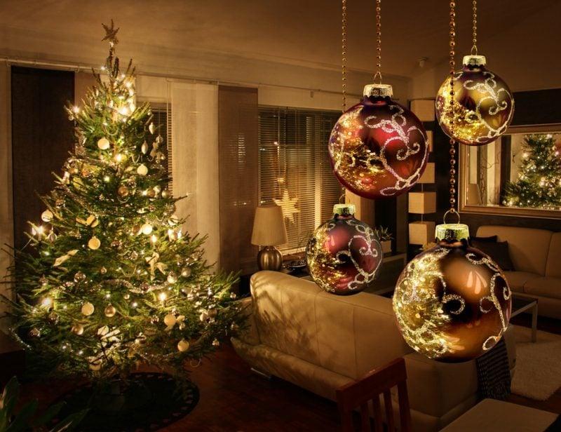 Weihnachtsgeschenke Mann 6 originelle Ideen