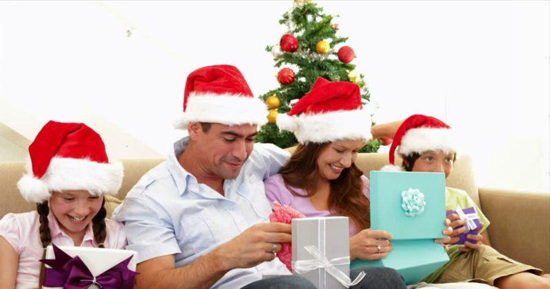 Geschenke für Männer zu Weihnachten 6 kreative Ideen