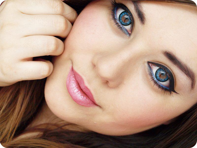 farbige kontaktlinsen die welt in farbe sehen deko feiern trends zenideen. Black Bedroom Furniture Sets. Home Design Ideas