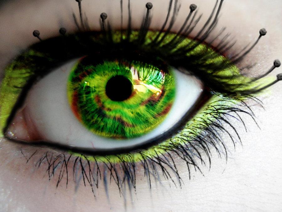 farbige kontaktlinsen die welt in farbe sehen deko. Black Bedroom Furniture Sets. Home Design Ideas