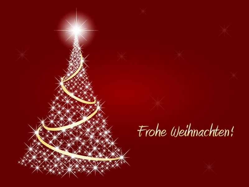 Weihnachten Grüße Wünsche.Frohe Weihnachten Sprüche Gedichte Grüße Wünsche