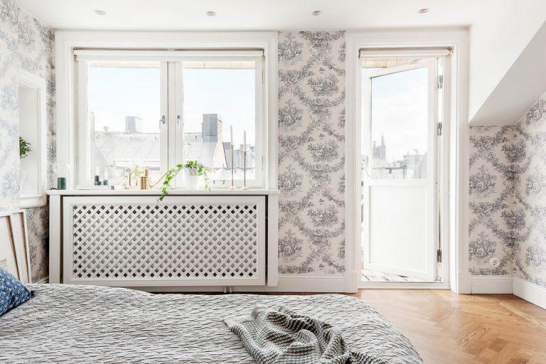 Holz Waschtischplatte: 21 Gestaltungsideen für angenehmes Ambiente - Badezimmer, Innendesign ...