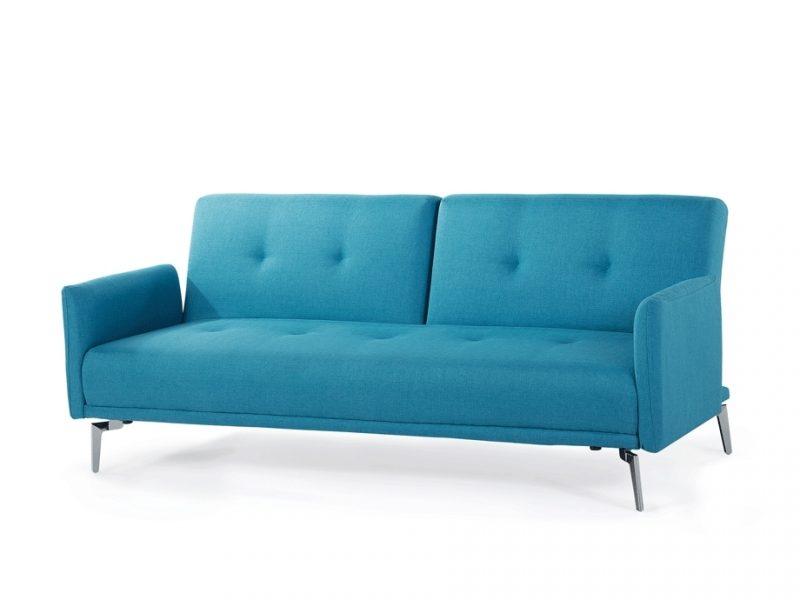 Jugendzimmer einrichten mit Sofa und Sessel