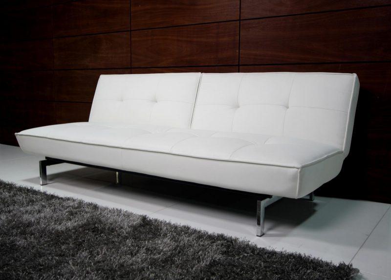 jugendzimmer einrichten: sofa und sessel - so einzigartig, wie die