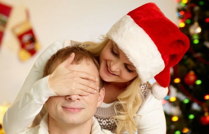 originelle Geschenke für Männer zu Weihnachten Ideen und Inspirationen