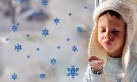 Malvorlagen für Weihnachten Festerdekoration
