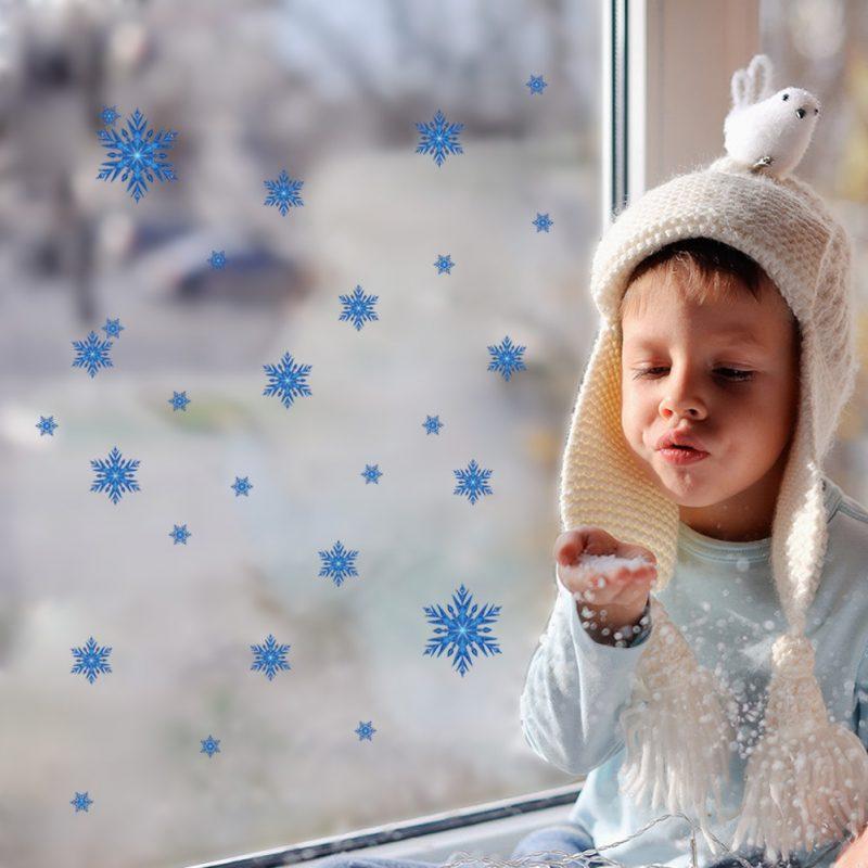 Malvorlagen für Weihnachten Riesenspass für Kinder