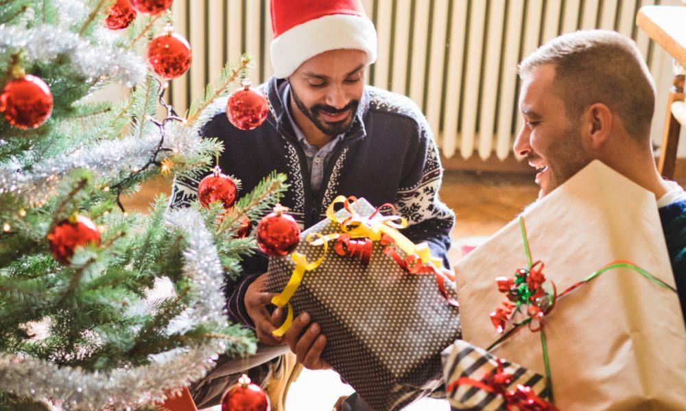Mann Wie Ein Kind: 23 Lustige Nikolausgeschenke Für Männer