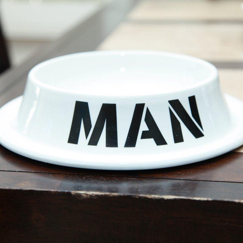 Nikolausgeschenke für Männer - lustige Geschenke