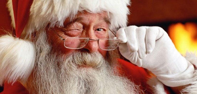 Nikolausgeschenke - Woher kommt die Tradition?