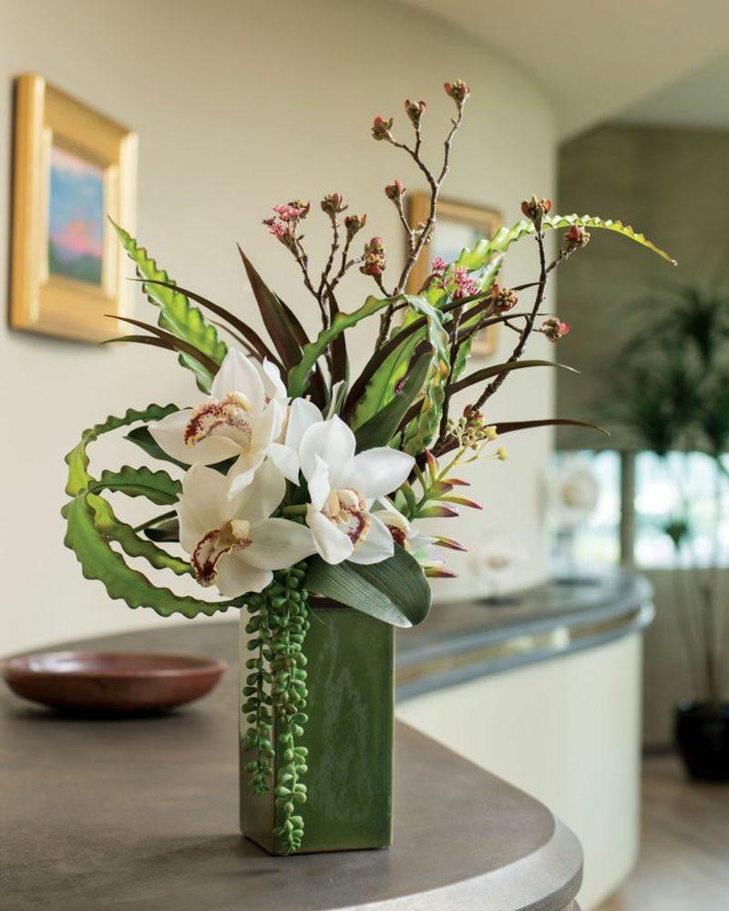 orchideenarten orchideen arrangements