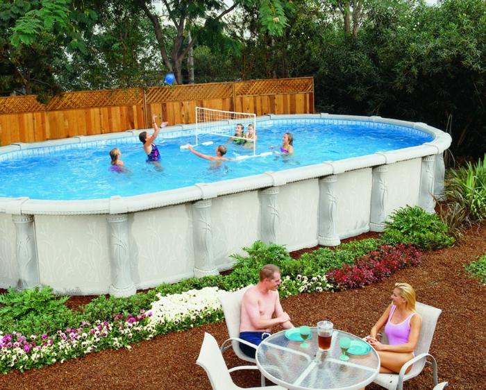 der gro e poolrategber so finden sie den richtigen swimmingpool pooldesign trends zenideen. Black Bedroom Furniture Sets. Home Design Ideas