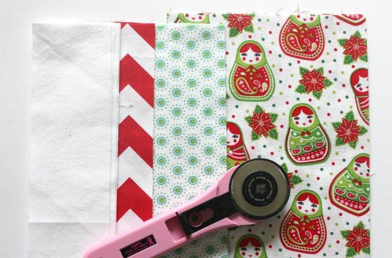 tischlaufer-weihnachten-anleitung-1