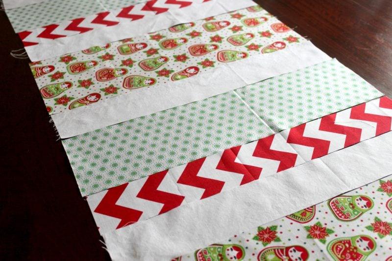 tischlaufer-weihnachten-anleitung-2