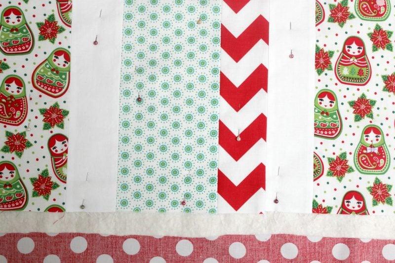 tischlaufer-weihnachten-anleitung-3