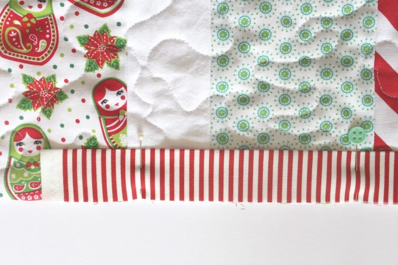 tischlaufer-weihnachten-anleitung-4