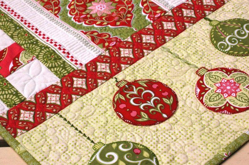 tischlaufer-weihnachten-patchwork-ideen