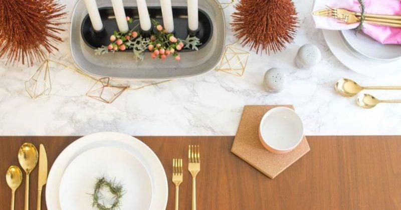 tischlaufer-weihnachten-weihnachtstafel
