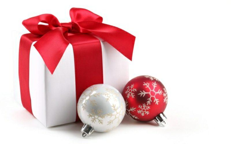 weihnachtsgrusseadvent bescherung weihnachten weihnachtskugel Weihnachtsgrüße