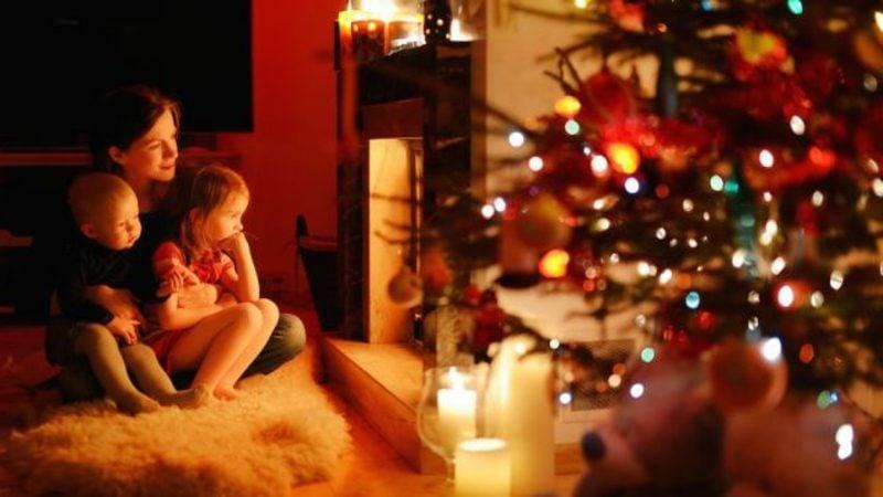 Weihnachtsgrüße Familie.23 Weihnachtsgrüße Für Alle Weihnachtsdeko Ideen Zenideen