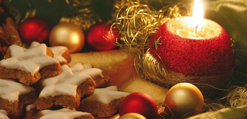 weihnachtsgrusse weihnachten
