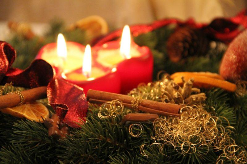 Weihnachtsgrüße weihnachten