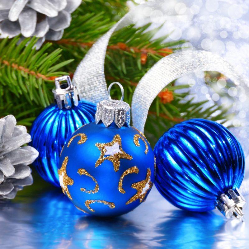 Weihnachtsgrüße weihnachts