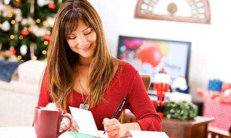Zitate zu Weihnachten Ideen