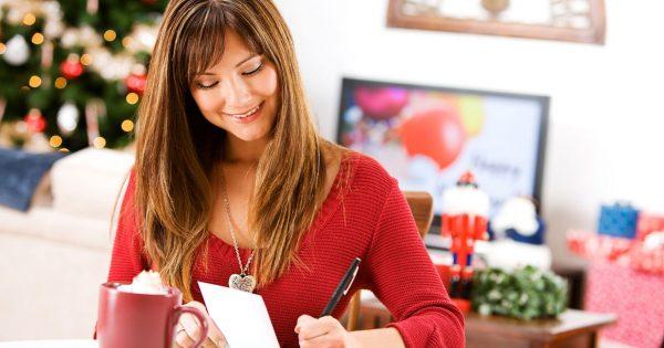 20 zitate zu weihnachten f r jeden anlass weihnachtsdeko ideen zenideen. Black Bedroom Furniture Sets. Home Design Ideas