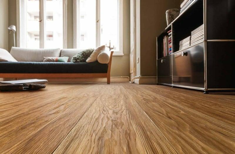 Fußbodenbelag Eiche ~ Style flooring design eiche variation nature weiß schoener