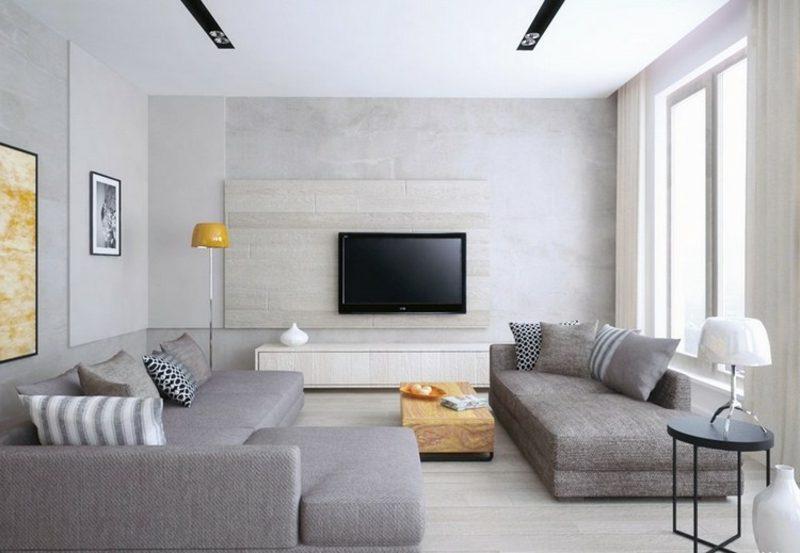 fernseher an wand anbringen fernseher wand stein nett on andere und tv steinoptik selber bauen. Black Bedroom Furniture Sets. Home Design Ideas