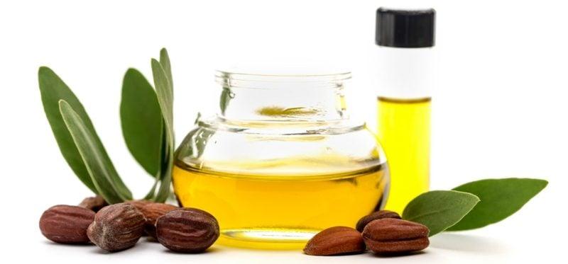 handcreme selber machen Jojobaöl